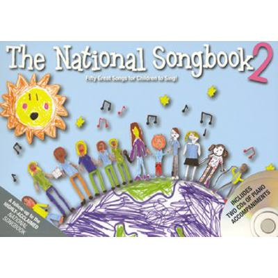 the-national-songbook-2