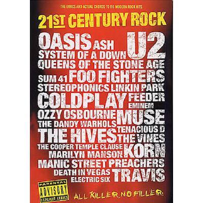 21st-century-rock-1-3