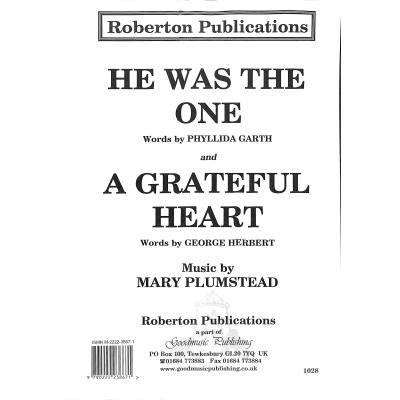 he-was-the-one-a-grateful-heart