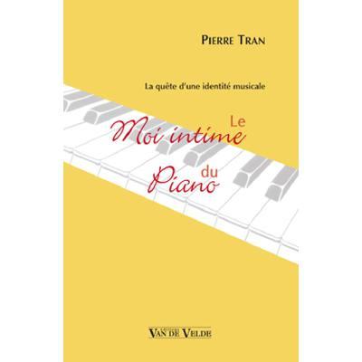 le-moi-intime-du-piano