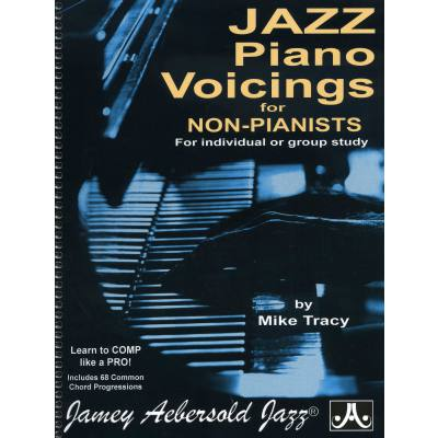 jazz-piano-voicings-for-the-non-pianist