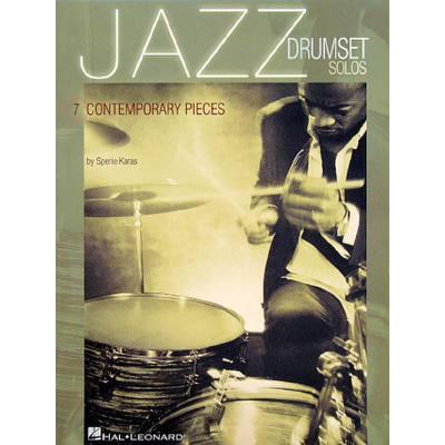 jazz-drumset-solos