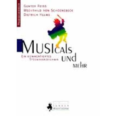 musicals-mehr
