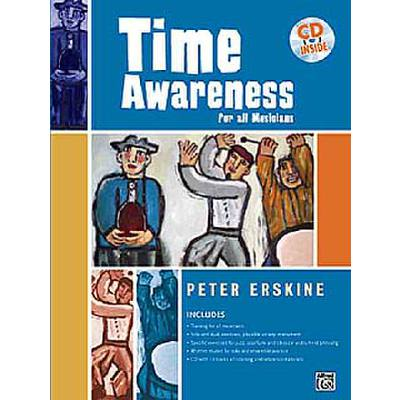 time-awareness-for-all-musicians