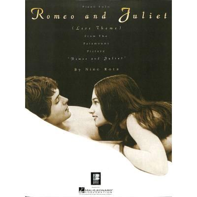 romeo-juliet-love-theme-