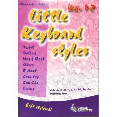 little-keyboard-styles-1-2
