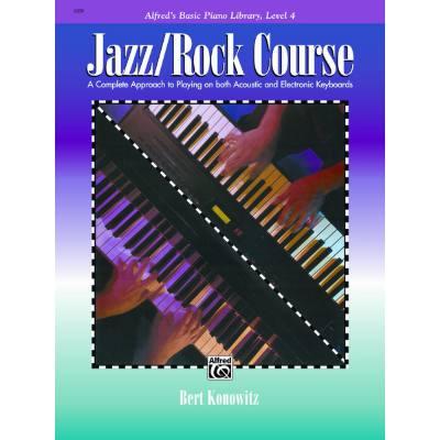 jazz-rock-course-4