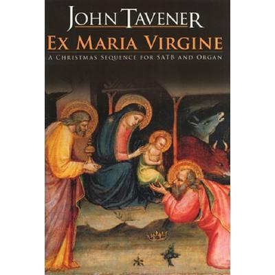ex-maria-virgine