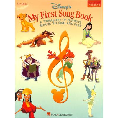 my-first-disney-songbook-2