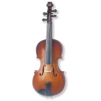 magnet-violine