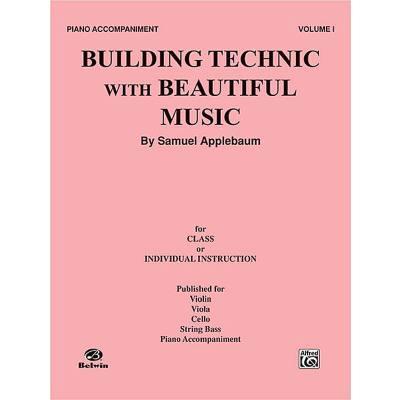building-technic-1