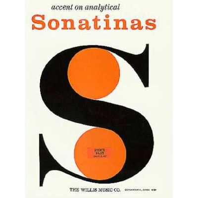 accent-on-analytical-sonatinas