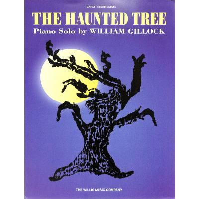 the-hounted-tree