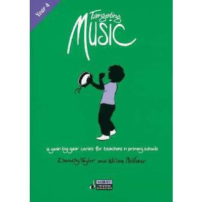 targeting-music-year-4-age-8-9-