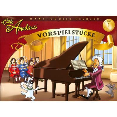 little-amadeus-1-vorspielstucke