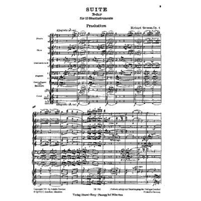 suite-b-dur-op-4-fuer-13-blasinstrumente