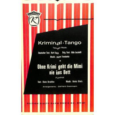 kriminal-tango-ohne-krimi-geht-die-mimi-nie-ins-bett