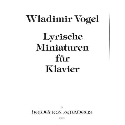 lyrische-miniaturen