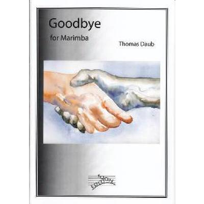goodbye-for-marimba