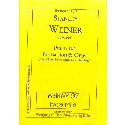 psalm-104-ich-will-dem-herrn-singen-mein-leben-lang