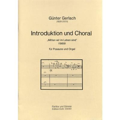 introduktion-choral