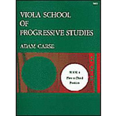 viola-school-4