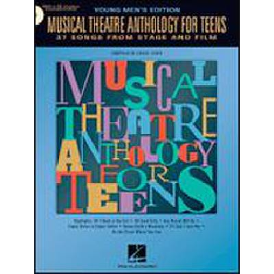 musical-theatre-anthology-for-teens-young-men-s-edition-