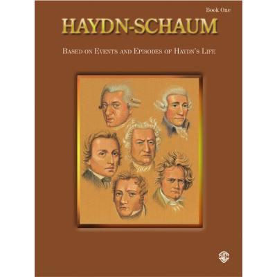 haydn-schaum-1