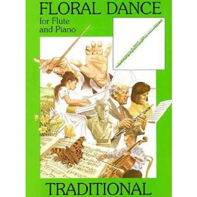 floral-dance