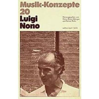 musik-konzepte-20-luigi-nono