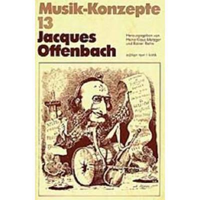 musik-konzepte-13-jacques-offenbach