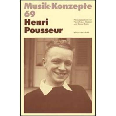 musik-konzepte-69-henri-pousseur