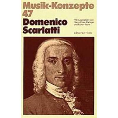 musik-konzepte-47-domenico-scarlatti