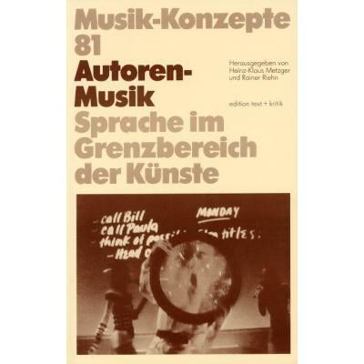 musik-konzepte-81-autoren-musik