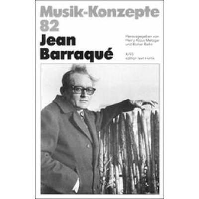 musik-konzepte-82-jean-barraque