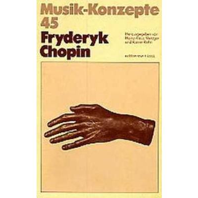 musik-konzepte-45-fryderyk-chopin