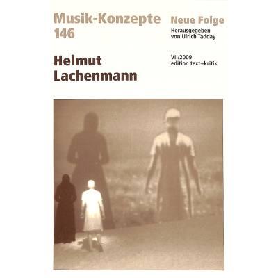 musik-konzepte-146-helmut-lachenmann