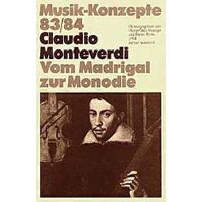 musik-konzepte-83-84-claudio-monteverdi