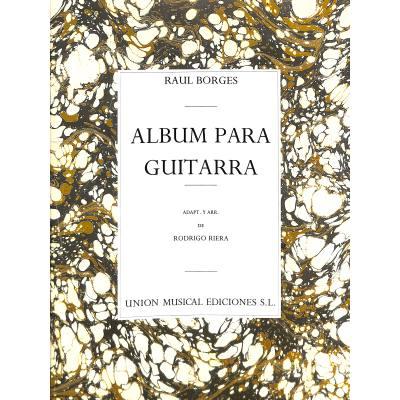 album-para-guitarra