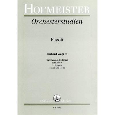 orchesterstudien-wagner