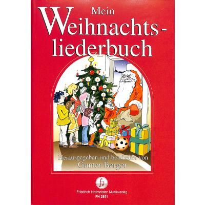 mein-weihnachtsliederbuch