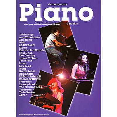 contemporary-piano-classics