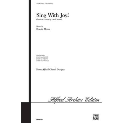 sing-with-joy