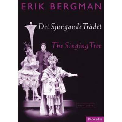 the-singing-tree