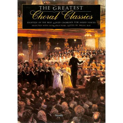 the-greatest-choral-classics
