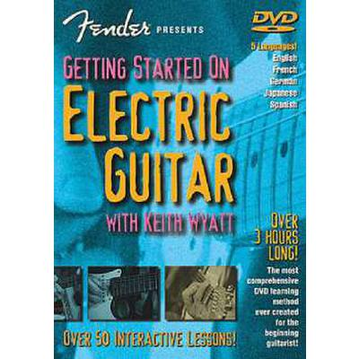 getting-started-on-electric-guitar