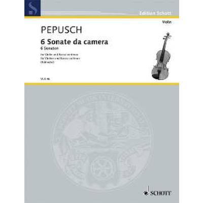 6-sonate-da-camera