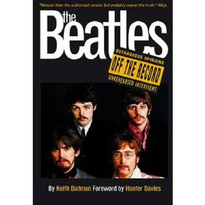 beatles-off-the-record