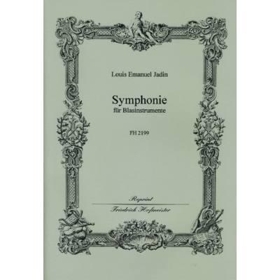 sinfonie-fuer-blasinstrumente