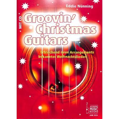 groovin-christmas-guitars